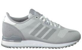 adidas-zx-700-damen-sneaker-gummi-grau