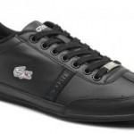 lacoste-herren-sneaker-schwarz