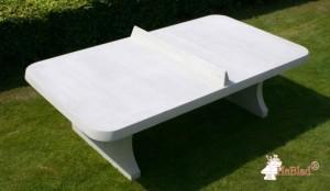 pingpongtafel-afgerond-naturel-beton_1413881879_l