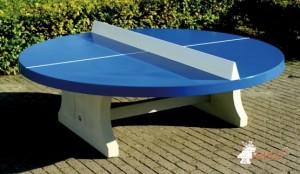 pingpongtafel-rond-blauw_1413882125_l