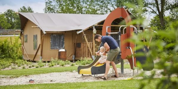 mein urlaub auf dem campingplatz in holland edition. Black Bedroom Furniture Sets. Home Design Ideas