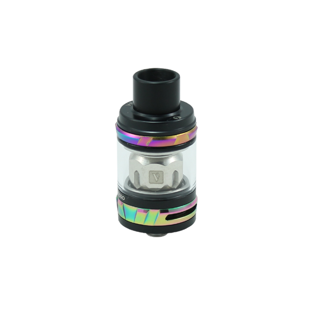 Vaporesso NRG Mini clearomizer