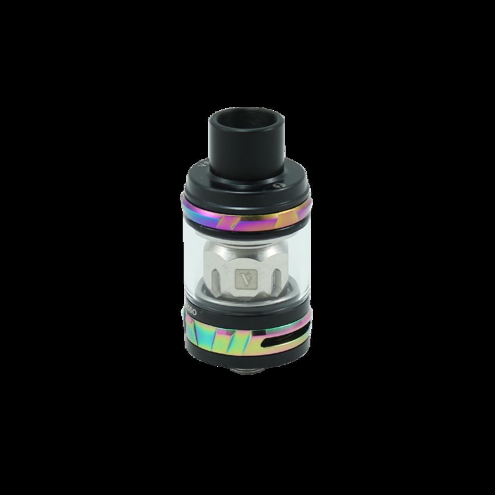 Vaporesso NRG Mini clearomizer